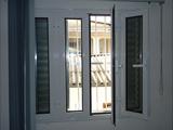 Preços de janelas antirruído