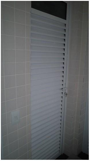 Venda de janelas antirruído em SP
