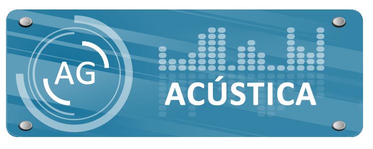 Agilidade e Garantia - AG Acústica