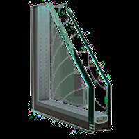 Características Vidros